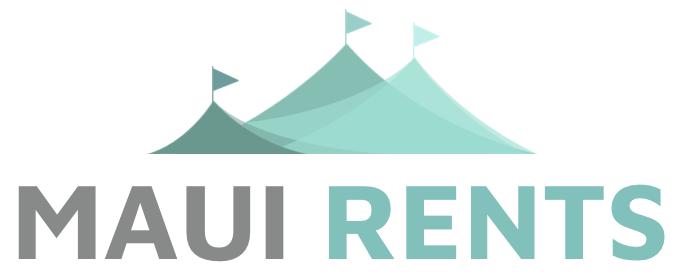 Maui Rents